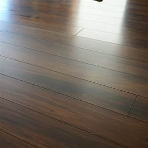 5 mopping tips get floors cleaner faster with a libman mop for How to polish wood laminate floors