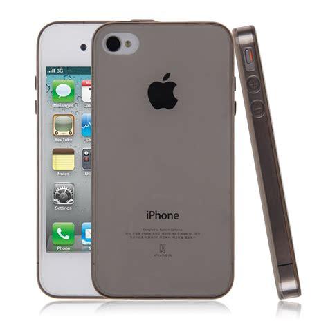 iphone 6 plus tpu slim 0 3mm 0 3mm ultra slim gel tpu silicone back bumper cover