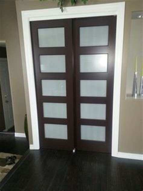 images  replacing bifold doors  pinterest