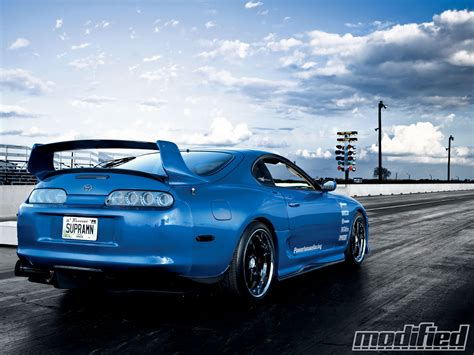 toyota supra toyota supra review and photos