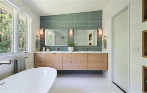 Bathroom Remodel Cost Boston by Should You Remodel The Bathroom In Your Boston Home