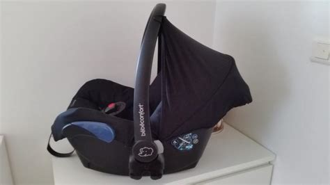 installer siege auto siège auto citi bebe confort avis