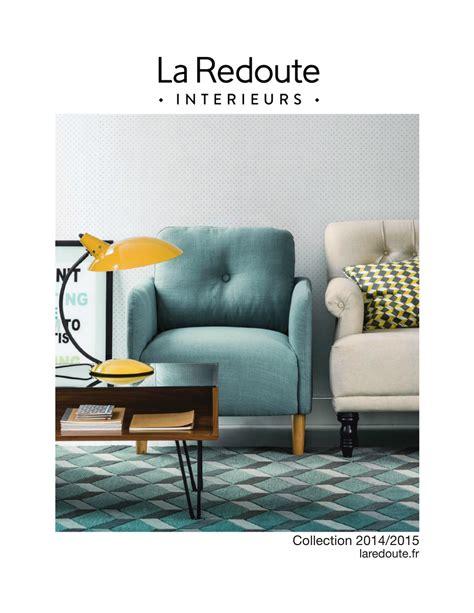 la redoute meuble bureau catalogue la redoute meuble déco interieurs 2015