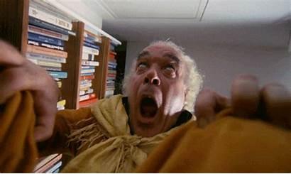 Clockwork Orange Silly Gifs Stanley Film Kubrick