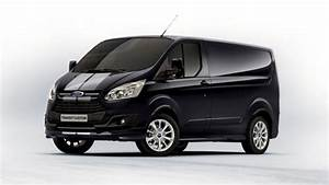 Probleme Ford Transit Custom : ford transit custom dciv sport swiss vans ~ Farleysfitness.com Idées de Décoration