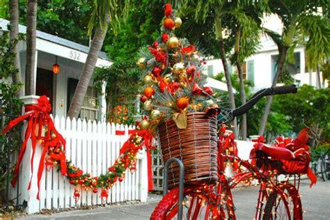 lugares perfectos  pasar las navidades turismo