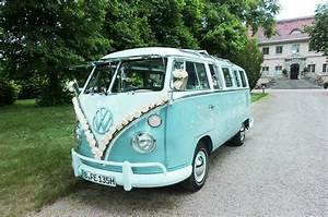 Vw Bus T1 Kaufen : vw bus bulli t1 samba deluxe und vw k fer 1300 als ~ Jslefanu.com Haus und Dekorationen