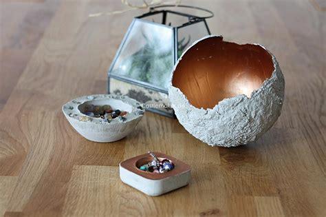 Möbel Aus Beton Diy by Castlemaker Lifestyle Im Trend M 246 Bel Und Deko Aus