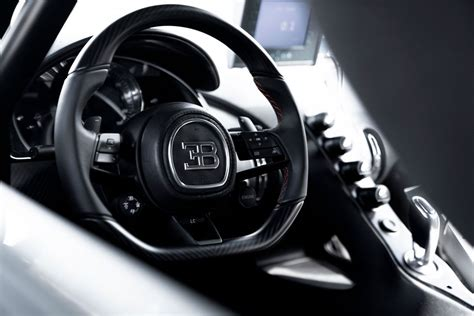 Over 1 users have reviewed chiron sport on basis of features, mileage, seating comfort, and engine. Bugatti Chiron 2020 Price in Pakistan Specs Features