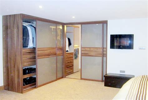 Corner Wardrobe by Corner Wardrobes Slideglide Sliding Wardrobes And