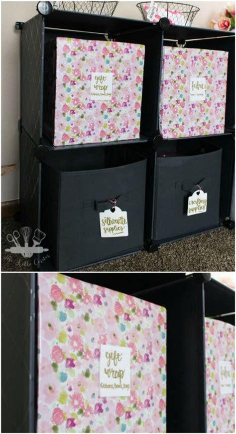 diy repurposing ideas  cardboard boxes