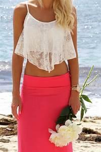 Super Hot Beach Fashion Style