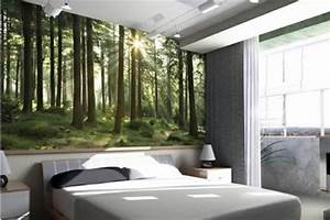 12 Most Creative Home Wallpapers - wallpaper home ...