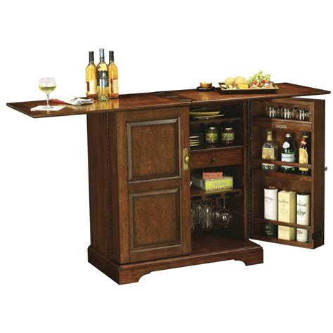 wine and bar cabinet howard miller 695 116 lodi wine and bar cabinet
