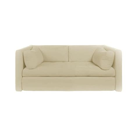 Cheap 3 2 Seater Sofa Deals by Hackney 2 Seater Sofa Hay Ambientedirect