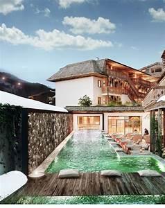 Hotel österreich Berge : hotel eder design hotel maria alm austria vse in 2019 pinterest hotel sterreich ~ Eleganceandgraceweddings.com Haus und Dekorationen