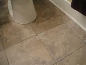 linoleum flooring peel and stick linoleum flooring installation the review