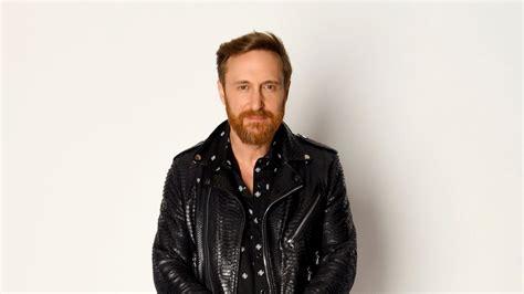 David Guetta, Sia Press On In