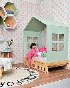 Kleinkind Zimmer Mädchen : 481 besten kids bilder auf pinterest kleinkind zimmer m dchen schlafzimmer und kinder zimmer ~ Sanjose-hotels-ca.com Haus und Dekorationen