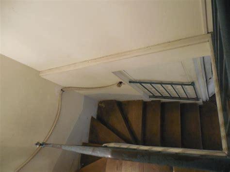 l escalier fersen 28 images le logement de fersen 224 versailles page 9 le passage du roi