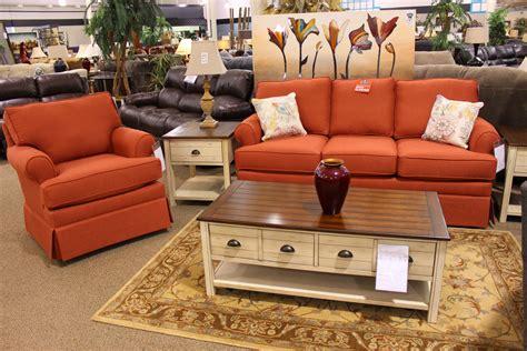 furniture gavigans furniture applied   home space