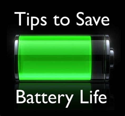 3 simple ways to extend laptop s battery