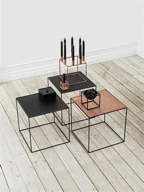 fauteuil bureau fly la table basse design en mille et une photos avec beaucoup