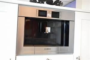 welke apparaten te hebben in de keuken