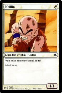 fake magic cards images magic cards magic