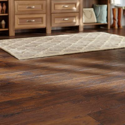 Flooring & Area Rugs, Home Flooring Ideas   Floors at The