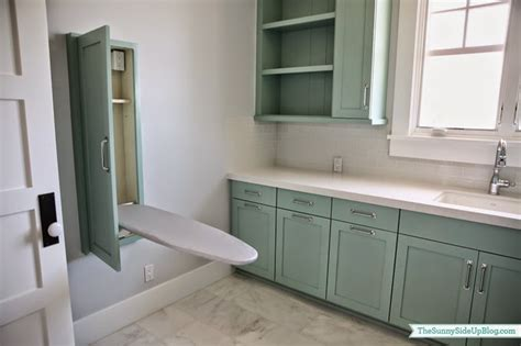 Bathroom Outlet Orange County by Side Up Laundry Room House Of Turquoise