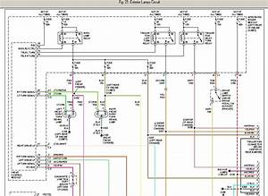 2008 Dodge Ram Tail Light Wiring Diagram  U2022 Wiring Diagram For Free