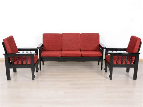 sofa and loveseat sets for sale used sofa set for sale 17 with used sofa set for sale