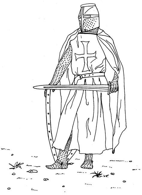s 233 lection de dessins de coloriage chevalier 224 imprimer sur laguerche page 5