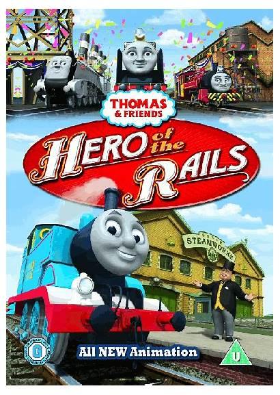 Dvd Covers Cd Thomas Mb