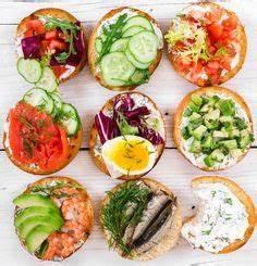 Richtiges Frühstück Zum Abnehmen : die 27 besten bilder von gesundes fr hst ck abnehmen in ~ Watch28wear.com Haus und Dekorationen