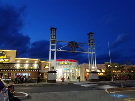 liberty tree mall danvers all you need to know before