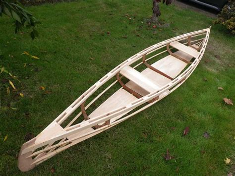 Canoe Boat Pose by Woodwork How To Make A Canoe Pdf Plans