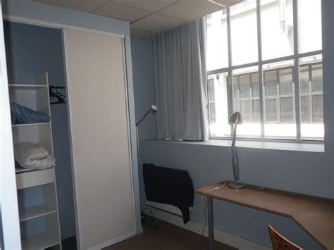 louer chambre lyon chambre dans appartement style industriel location