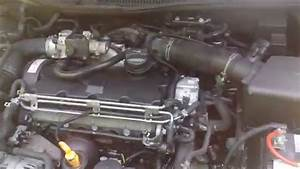 2004 Golf Tdi Manual Transmission Making Noise  Bew Engine