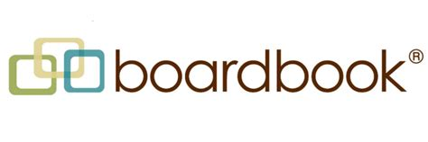 boardbook aasb service association alaska school boards
