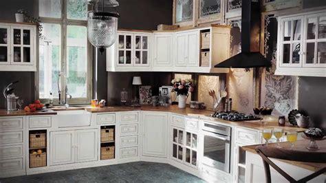 cuisine eleonore maisons du monde youtube