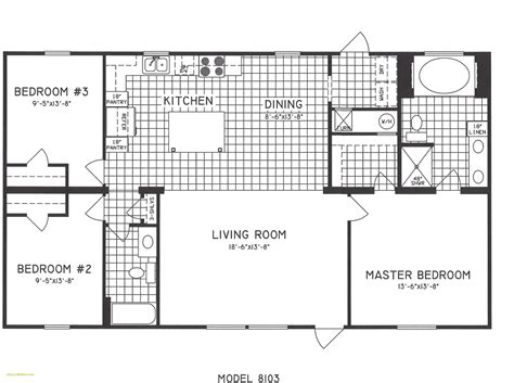 berm home floor plans lovely earth berm home plans awesome