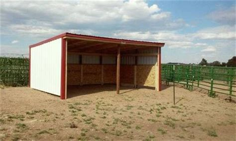 Loafing Shed Kits Colorado by Larkspur Outlet Loafing Sheds Colorado Springs Co