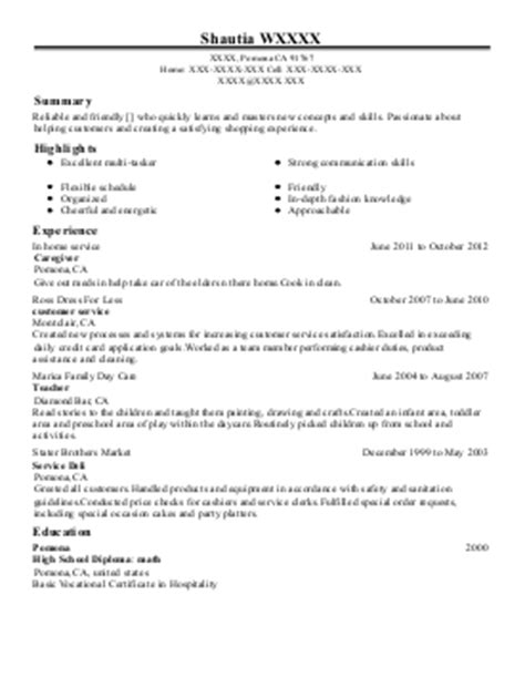 Canvasser Resume by Canvasser Field Manager Caign Actions Organizer