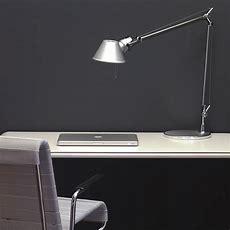 Moderne Luminaire Villefranche Sur Saone Innovation Belles Idées - M m j carrelages villefranche sur saône