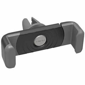 Support Telephone Voiture Carrefour : test support voiture grille d a ration kenu airframe ~ Dailycaller-alerts.com Idées de Décoration