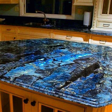 1000 ideas about kitchen countertop redo on