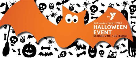 Halloween Millionaire Raffle Illinois 2014 by 100 Illinois Halloween Raffle 2014 Free Printable
