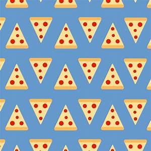 Food Pattern Wallpaper Tumblr | all the images ©Martina ...